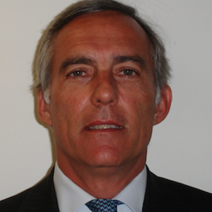 Antonio Ribeiro Filipe