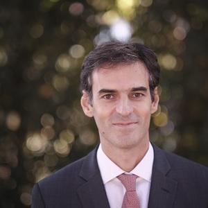 Filipe Silva