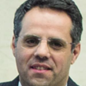 Joao Fidalgo