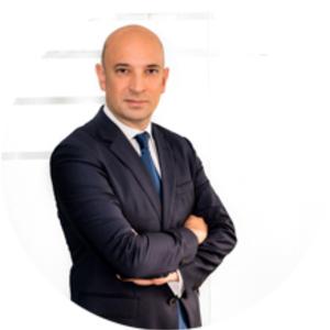 Diogo Santos Teixeira