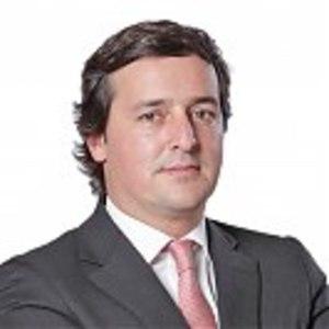 Gustavo Ordonhas Oliveira