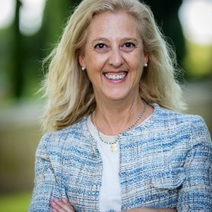 Ana Carrisso