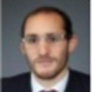 José Maria Pyrrait