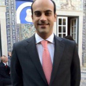 Duarte Francisco