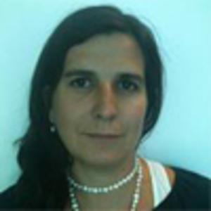 Ana Guimarães