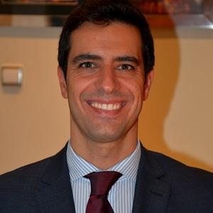 Nuno Salvador