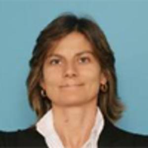 Eliane Amaral
