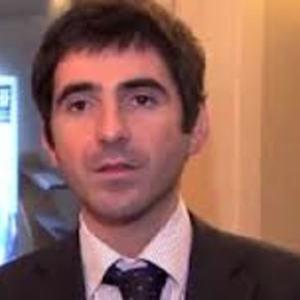 Ricardo Arroja