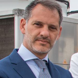 João Eufrásio