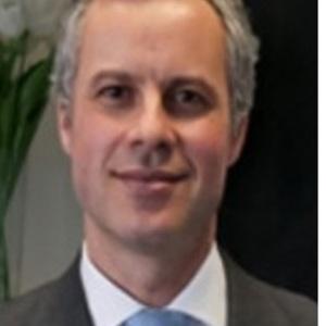 Pedro Pintassilgo