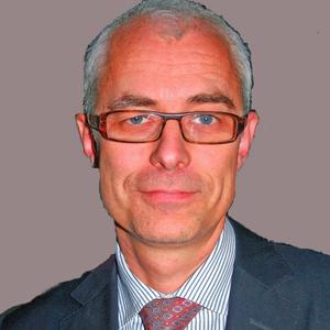 Klaus Bockstaller