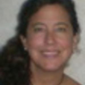 Susana de Miguel García