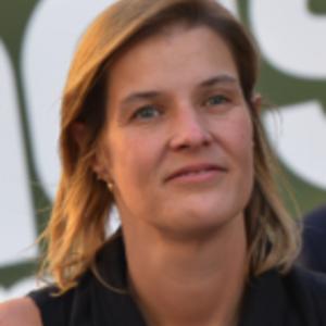 Madalena Teixeira