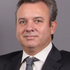 Alexandre Mota, CFA