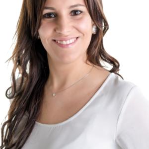Carolina Vieira