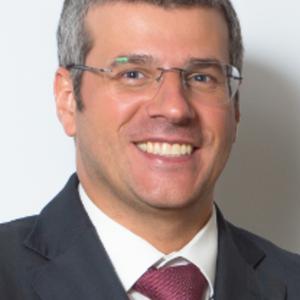 Sérgio Candeias