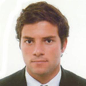 João Caro Sousa