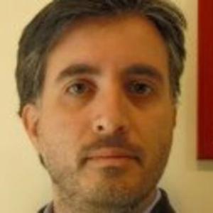 Roberto Bramato