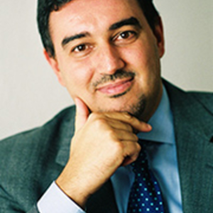 Davide Squarzoni