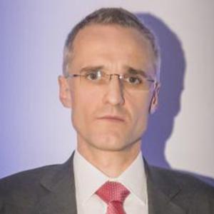 Alberto Zorzi
