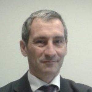 Daniele Marvulli