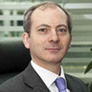 Renato Zaffuto
