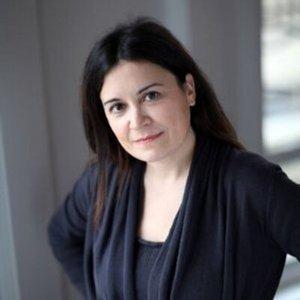 Franca Perin