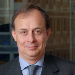 Alfredo Piacentini