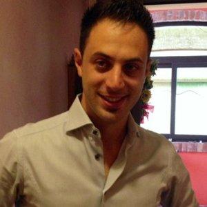 Michael Zanon