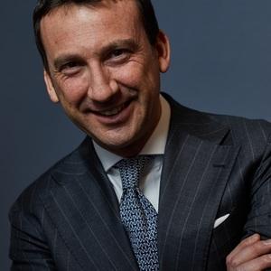 Lorenzo Guidotti