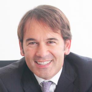 Giovanni Cerrone