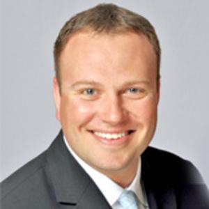 Carl Whitbeck