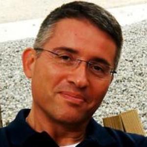 Massimo Guidolin