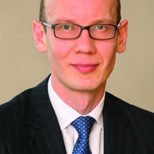James Tomlins