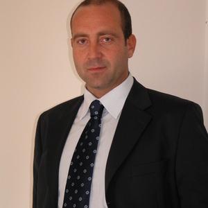 Sebastiano Marulli