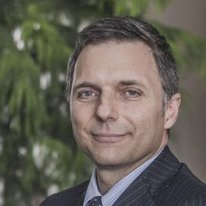 Filippo Jelmoni