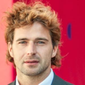 Marco Valta