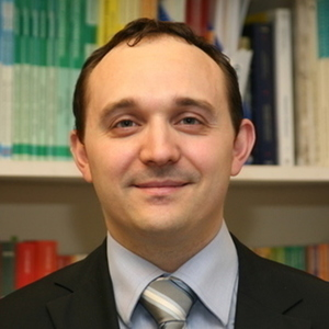 Pierre Olivier Beffy