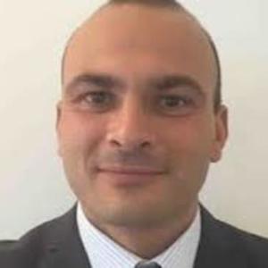 Stefano Andreani