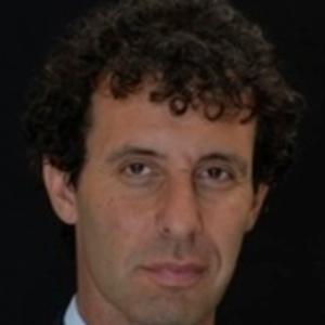 Enrico Trassinelli