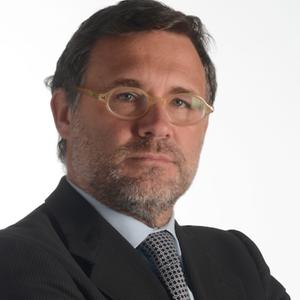 Paolo Scordino