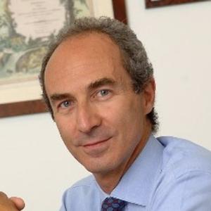 Mattia Nocera