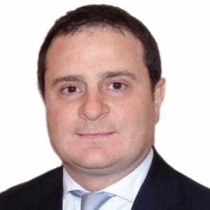 Angelo Dipasquale