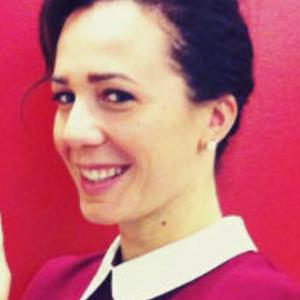 Carmela Melania D'Angelo