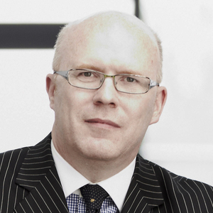 Steve Kenny