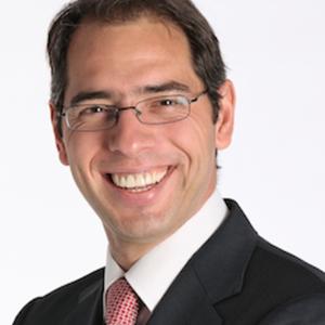 Renato Guerriero