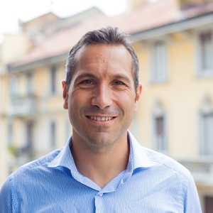 Alessandro Onano