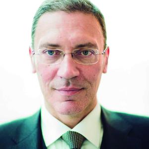 Fabio Innocenzi