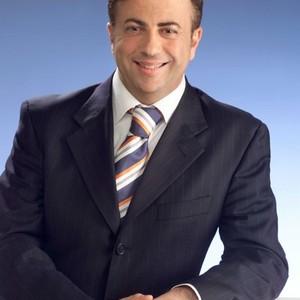 Donato Giannico