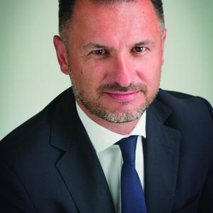 Francesco Ferrarini